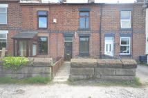 2 bed Terraced house in Clarks Terrace...