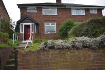 3 bed semi detached house in Halton Road, Runcorn, WA7