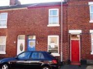 2 bedroom Terraced home to rent in York Street, Runcorn, WA7