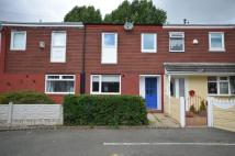 3 bedroom Town House in Blyth Close, Murdishaw...
