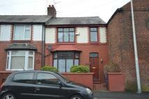 3 bedroom semi detached property in Picton Avenue, Runcorn...