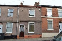 2 bed Terraced house to rent in Bridgewater Street...