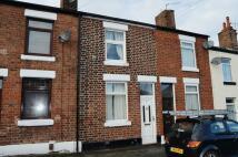 Terraced property to rent in Sea Lane, Runcorn
