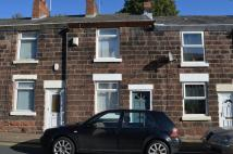 Terraced house to rent in Main Street, Halton...