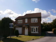 Detached home to rent in Linton Drive, Andover...