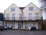 2 bed Flat in Pennings Road, Tidworth...
