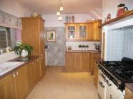 4 bedroom semi detached house for sale in Booth Crescent...