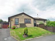Bungalow for sale in Philips Road, Weir...