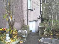 property to rent in Burnley Road East, Waterfoot, Lancashire, BB4