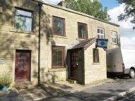 1 bedroom Terraced property to rent in Holcombe Road, Helmshore...