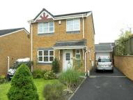 3 bed Detached home in Deerplay Court, Weir...