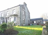 4 bed semi detached house for sale in Bankside Lane, Bacup...