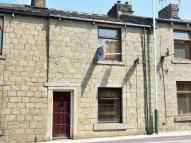 2 bedroom Town House to rent in Church Street, Newchurch...