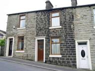 Terraced house to rent in Bonfire Hill Road...