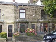 3 bed Terraced home for sale in Newchurch Road...