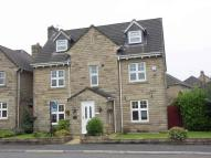5 bed Detached home to rent in Penny Lodge Lane...