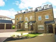 4 bedroom new house in Phase 2 - Springside...