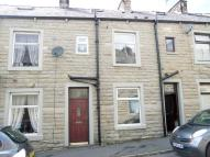 Terraced home to rent in Branch Street...