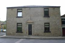 Apartment to rent in Burnley Road East...