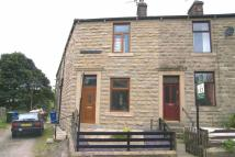 2 bedroom Terraced home in Burnley Road...