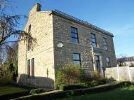 Terraced property to rent in Primrose Bank House...