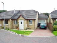 2 bedroom Bungalow in Windermere Road, Bacup...