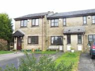 Terraced property in Hawthorne Meadows...