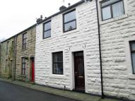 2 bed Terraced house for sale in Shawclough Street...