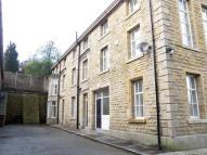 3 bedroom Terraced property in The Old Police Station...