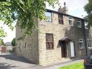 2 bed Terraced property in Booth Road, Waterfoot...