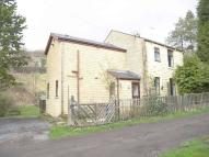 3 bed Detached property in Coal Pit Lane, Bacup...