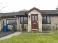 Bungalow to rent in Central View, Bacup...