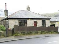 Bungalow for sale in Woodlea Road, Waterfoot...