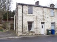 3 bedroom Terraced property for sale in Burnley Road East...