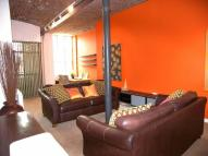 Apartment to rent in Ilex Mill, Rawtenstall...