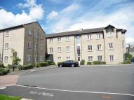 Apartment for sale in Langwood Court...