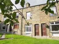 3 bedroom Terraced property to rent in Worswick Crescent...