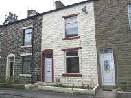 2 bed Terraced property in Rosevale Street...