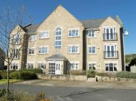 2 bedroom Apartment to rent in Millers Vale, Haslingden...