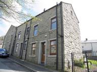 3 bed Terraced house to rent in Greenhill Road, Bacup...