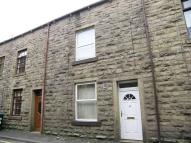 2 bedroom Terraced house to rent in King Street, Waterfoot...