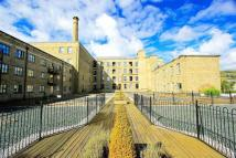 Apartment for sale in Ilex Mill, Rawtenstall...