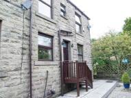 2 bedroom Terraced property in West Gardens...
