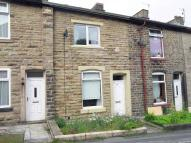 2 bedroom Terraced home to rent in Whittle Street...