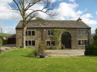 5 bedroom Farm House in Haslingden Old Road...