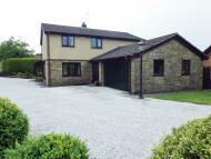 Hurst Lane Detached property for sale