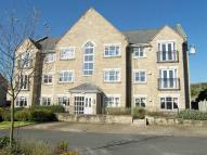 Apartment for sale in Millers Vale, Rossendale...