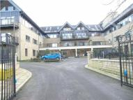 1 bed Apartment in Alden Place, Helmshore...