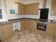 3 bed Apartment in Bacup Road, Rawtenstall...