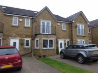 4 bed Town House to rent in Victoria Court...